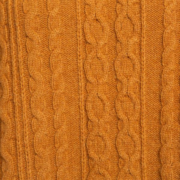 Maglione beige a mantella                                                                                                                              SEE BY CHLOE SEE BY CHLOE