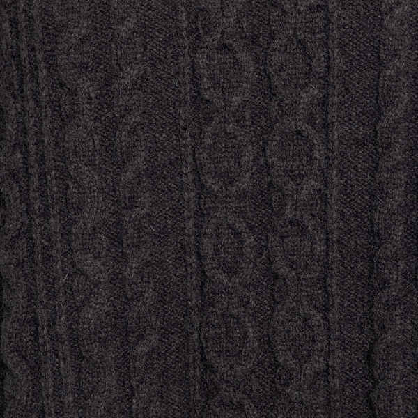 Maglione grigio a mantella                                                                                                                             SEE BY CHLOE SEE BY CHLOE
