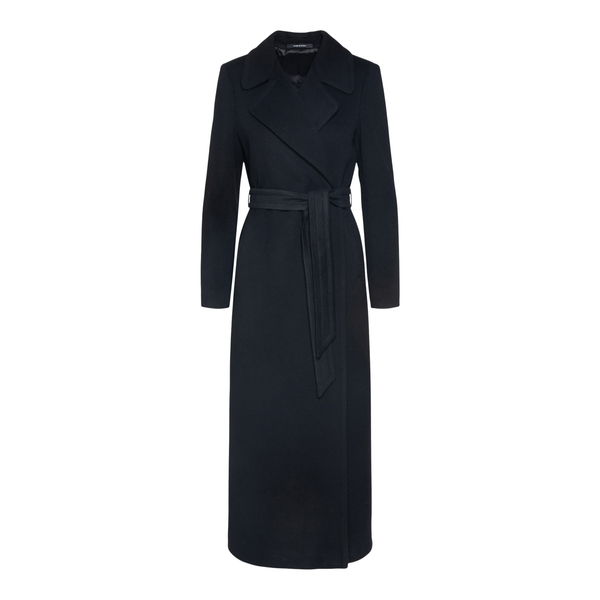 Long coat                                                                                                                                              TAGLIATORE