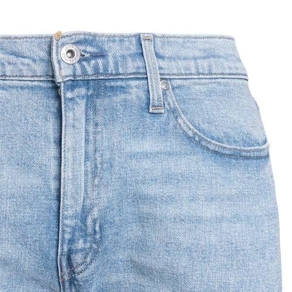 Jeans skinny in denim chiaro                                                                                                                           LEVI'S