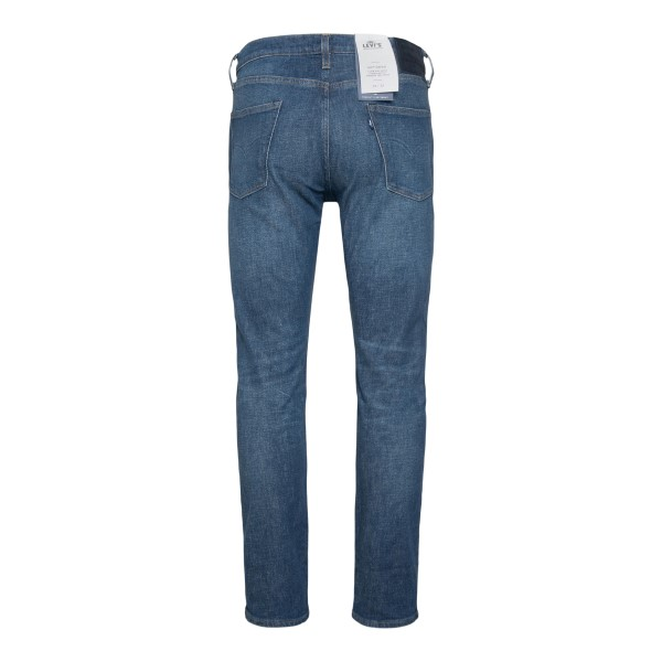 Jeans azzurri a gamba dritta                                                                                                                           LEVI'S                                             LEVI'S