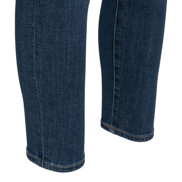 Jeans blu scuro                                                                                                                                        J BRAND                                            J BRAND