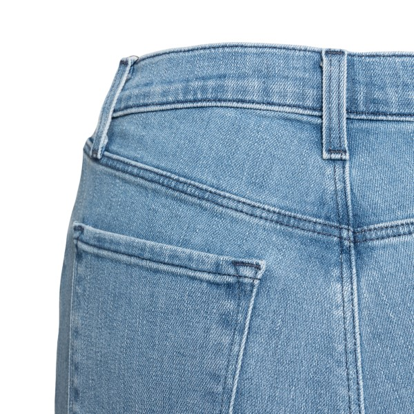 Jeans azzurri classici                                                                                                                                 J BRAND                                            J BRAND