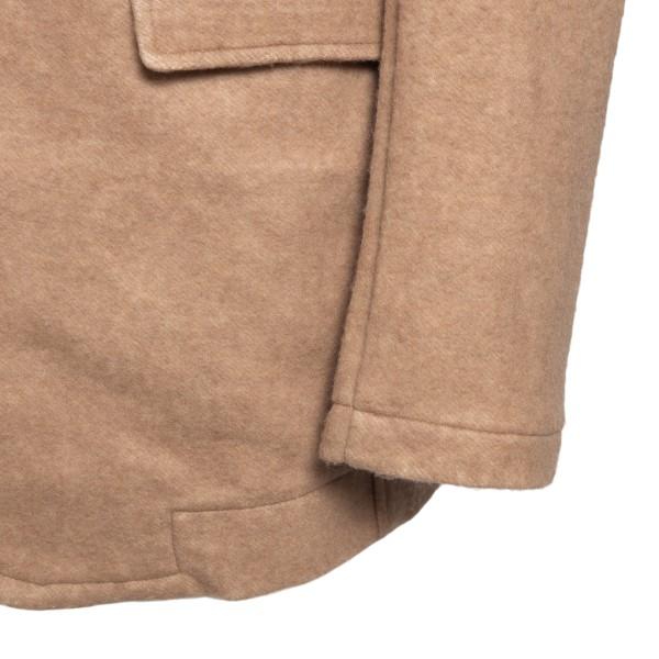 Blazer marrone chiaro                                                                                                                                  R13 R13