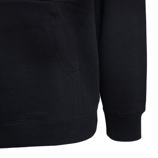 Printed hooded sweatshirt                                                                                                                              PLEASURES
