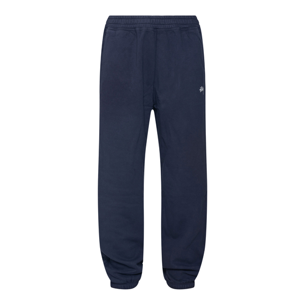 Pantaloni jogging                                                                                                                                     Stussy 116481 retro