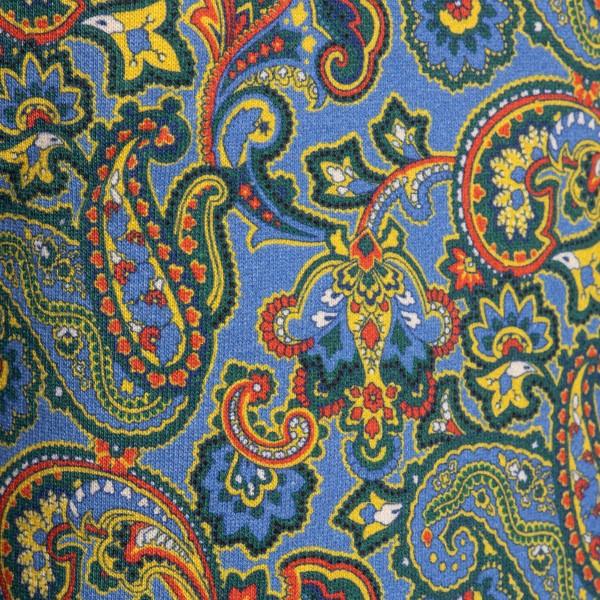 Pantaloni sportivi multicolore                                                                                                                         ETRO                                               ETRO