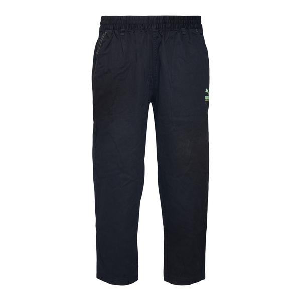 Twill trousers                                                                                                                                        Puma 532244 back
