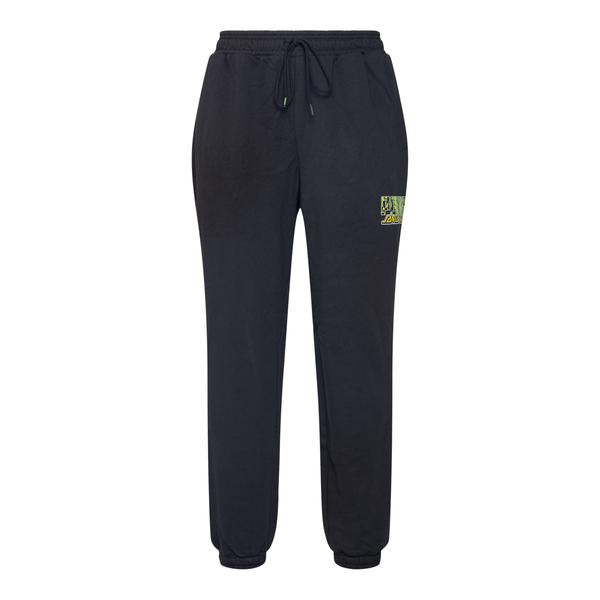 Jogging pants                                                                                                                                         Puma 532245 back