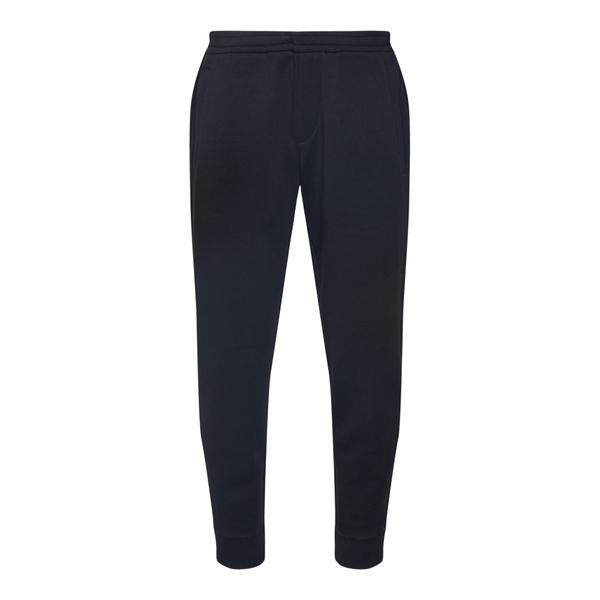 Jogging pants                                                                                                                                         Emporio Armani 6K1PA0 back