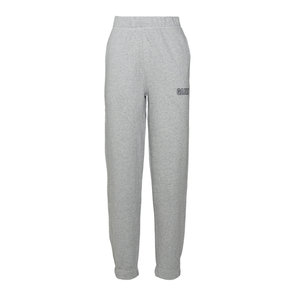 Pantalone jogging                                                                                                                                     Ganni T2925 retro