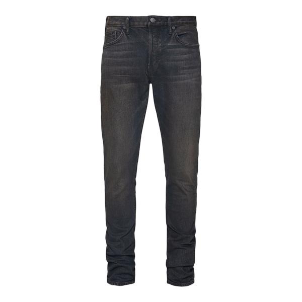 Skinny jeans                                                                                                                                          Tom Ford TFD001 back