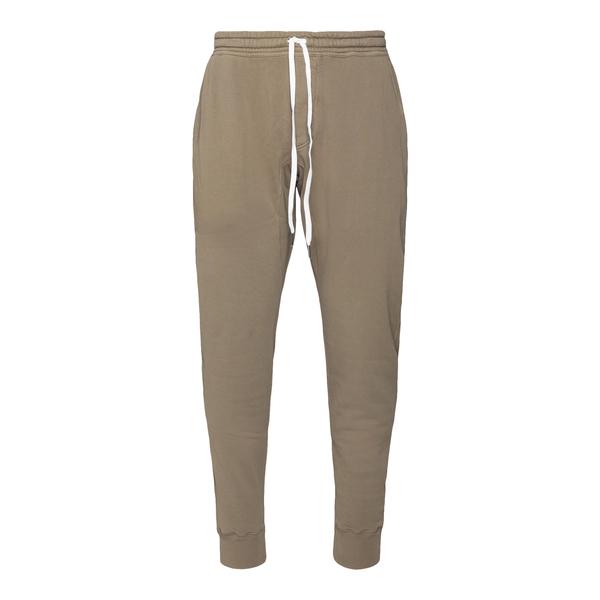 Jogging pants                                                                                                                                         Tom Ford TFJ208 back