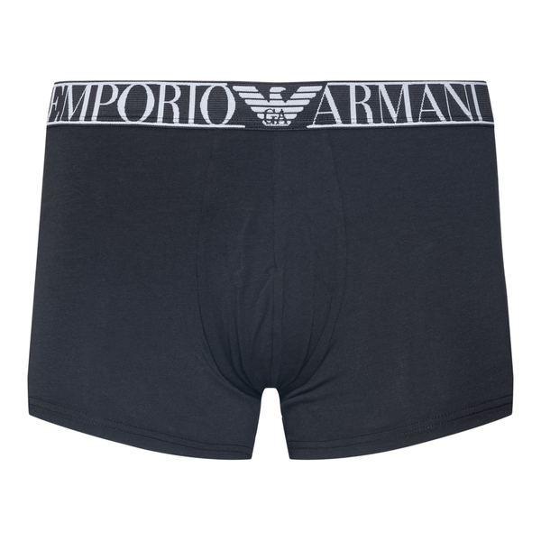 Boxer with elastic                                                                                                                                    Emporio Armani 111769 back