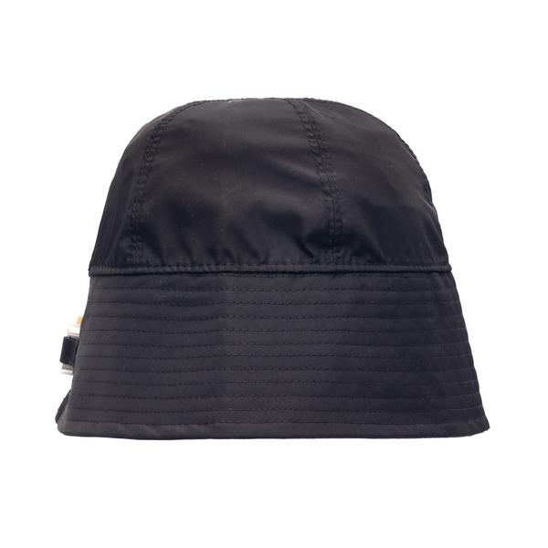 Bucket hat with buckle                                                                                                                                Alyx AAUHA0029FA03 back
