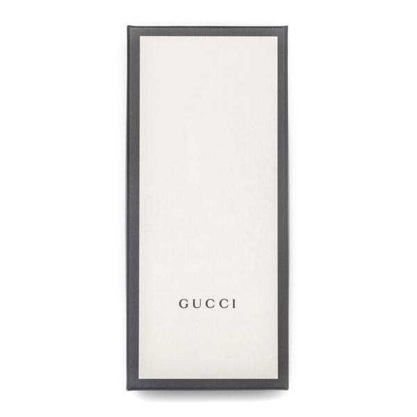 Incenso Herbosum                                                                                                                                      Gucci 494669 retro
