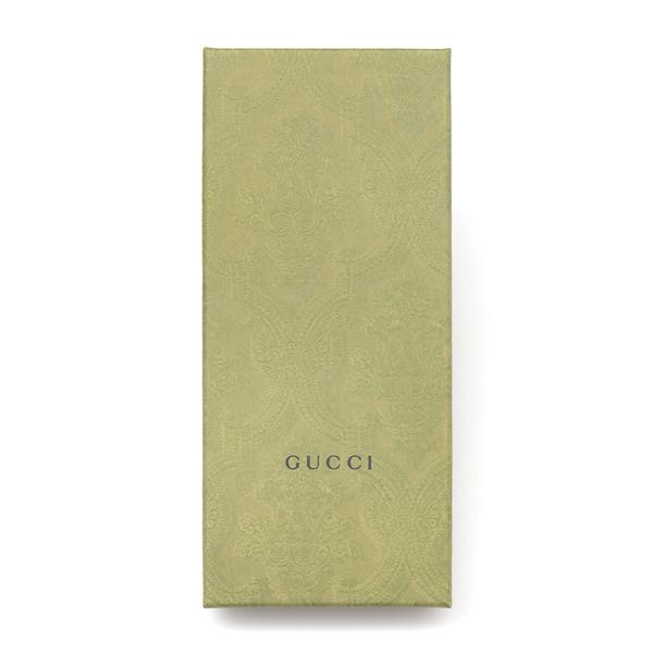 Incensi Fumus                                                                                                                                         Gucci 494669 retro