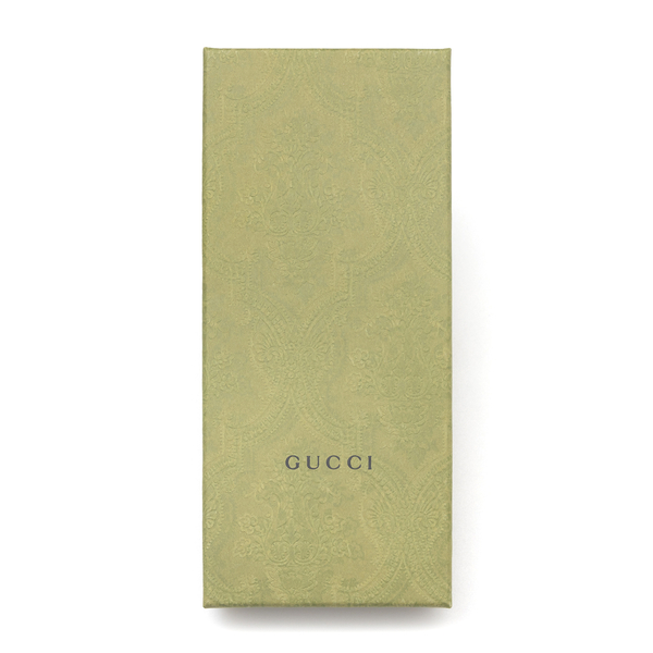 Incensi Freesia                                                                                                                                       Gucci 494669 retro