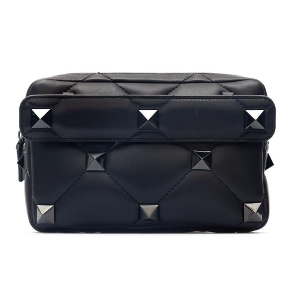 Bag with stud details                                                                                                                                Valentino Garavani WY0B0B26 back
