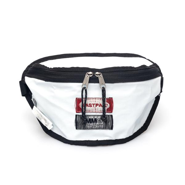 Reversible pouch                                                                                                                                      Eastpak Mm6 EK0A5BAV back
