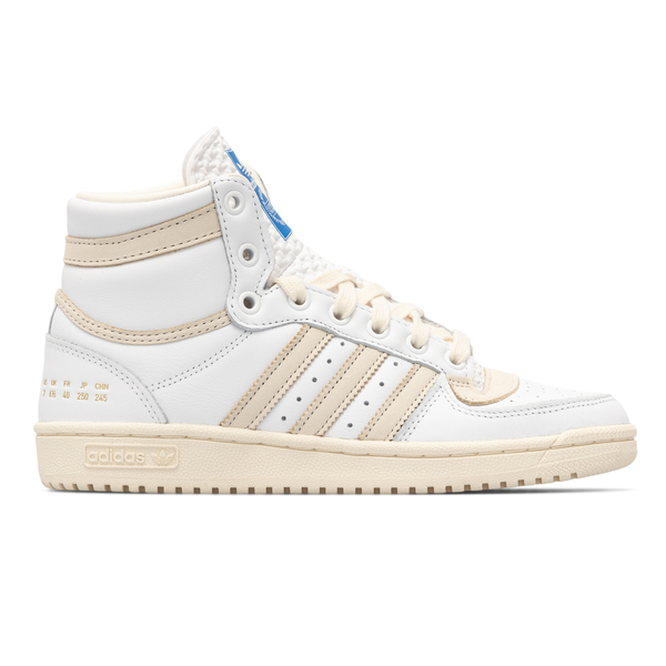 Sneakers with side bands                                                                                                                              Adidas Originals GZ8941 back