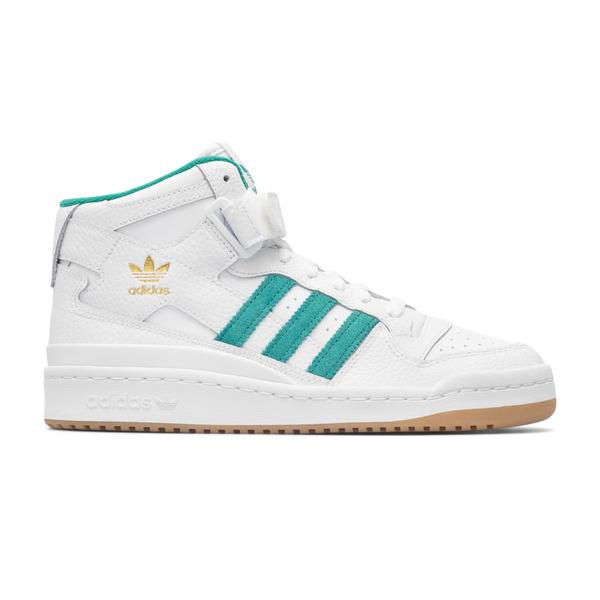Sneakers con bande laterali logo                                                                                                                      Adidas Originals H00749 retro