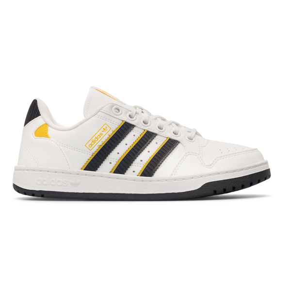 Sneakers with bands                                                                                                                                   Adidas Originals H03096 back