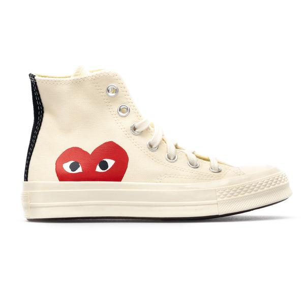 Sneakers modello