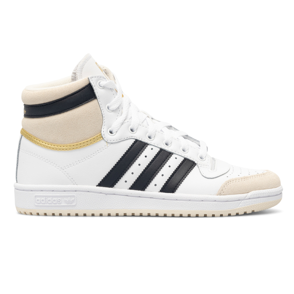 Sneakers with side bands                                                                                                                              Adidas Originals S24134 back