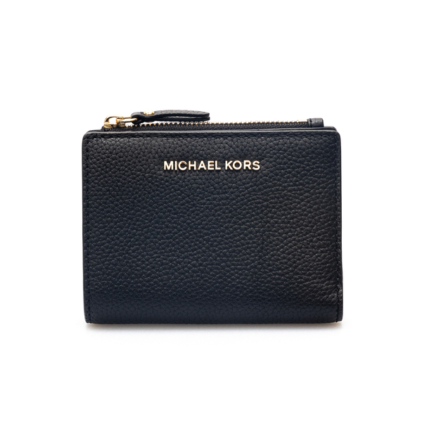 Portacarte con tasca                                                                                                                                  Michael Kors 34F9GJ6F2L retro