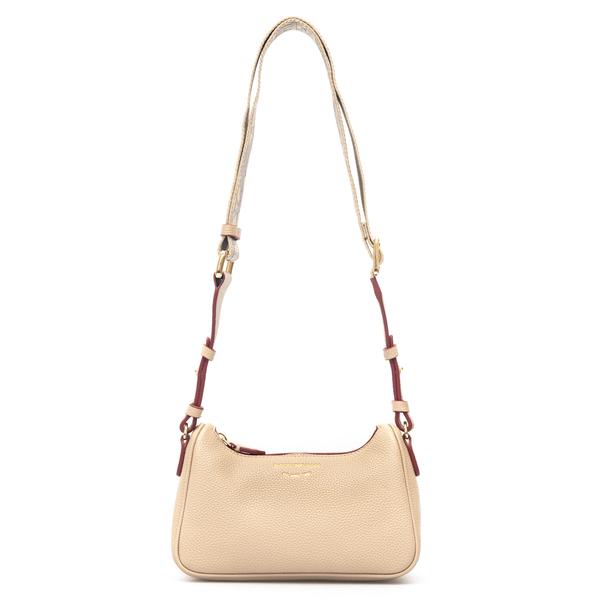 Shoulder bag                                                                                                                                          Emporio Armani Y3H274 back